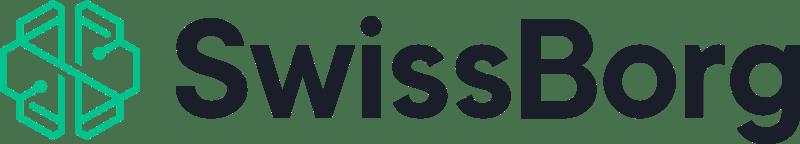 Swissborg crypto platform