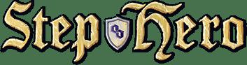 Step Hero NFT RPG Game